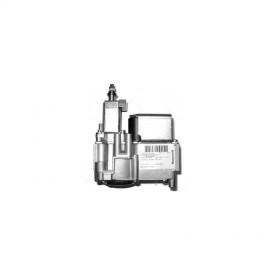 HONEYWELL GAZ VALFİ VK4105A 1001