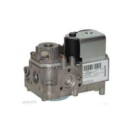 HONEYWELL GAZ VALFİ VK4105G 1005