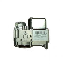 HONEYWELL GAZ VALFİ VK4105G 1021