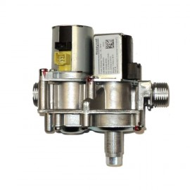 HONEYWELL GAZ VALFİ VK8515 4530U